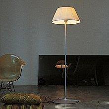 D✚L 正品燈具 義大利 Flos Floor Lamp Romeo by Philippe Starck 立燈