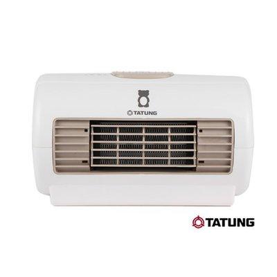 ㊣台北老店㊣大同 L'bear陶瓷電暖器【TFS-C63SA】~另售TFS-C60SB TAH-14TA TAH-10L