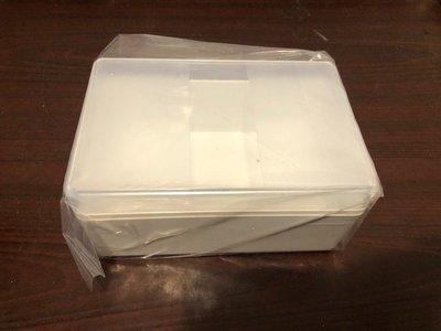 露出漏電盒 漏電盒 漏電開關盒 2P 3P共用 另售卡 卡式便當盒 無熔絲開關盒 美術盒 明盒