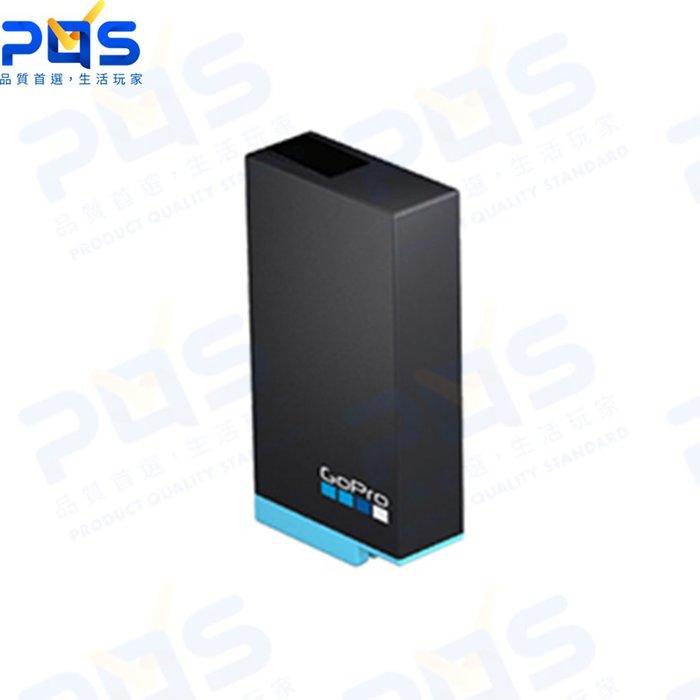 GOPRO MAX 原廠充電電池 運動相機 1600mAh 備用電池 免運費 台南PQS