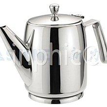 INPHIC-茶具 不鏽鋼茶壺 咖啡壺/水壺 304材料 /81030 0.6L