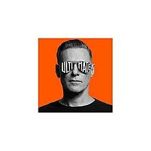 合友唱片 面交 自取 布萊恩亞當斯 Bryan Adams / 超級金選 Ultimate CD