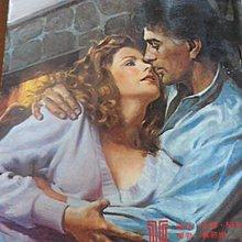 【兩手書坊】翻譯羅曼史小說 ~《獵夫手冊》安娜.胡迪 著~S1