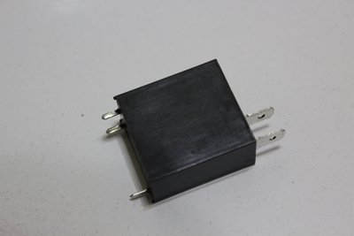 Panasonic 國際微波爐維修理DIY RY1 訂製款 高壓繼電器 Relay 專用訂製款(實測OK) 3秒自動停機