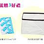 德國allerbaby方形加厚母乳保冷袋/副食品保溫袋 母乳袋 飲料 冰鎮 冷藏 午餐袋【EB0005】母乳冷凍袋奶瓶袋