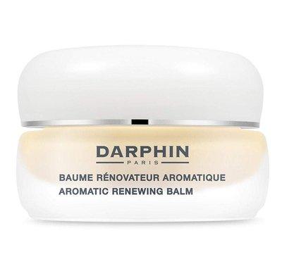 全新 DARPHIN 芳香潔淨調理膏 Aromatic Renewing balm 15ML 柔潤調理膏 朵法 ❤預購❤