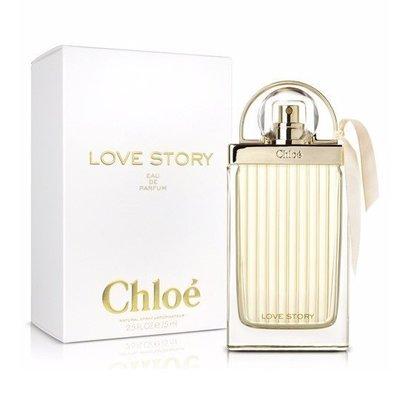 便宜生活館【香水】Chloe 愛情故事女性淡香精10ml 滾珠分裝瓶 全新商品(可超取) 台中市