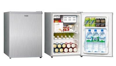 【希西家電】SAMPO 聲寶ㄧ級能耗 SR-A07 單門小冰箱(71公升) 來電批發價 分期0利率 高雄