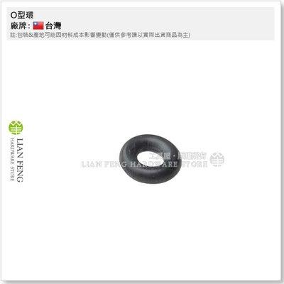 【工具屋】*含稅* O型環 2.8 ×...
