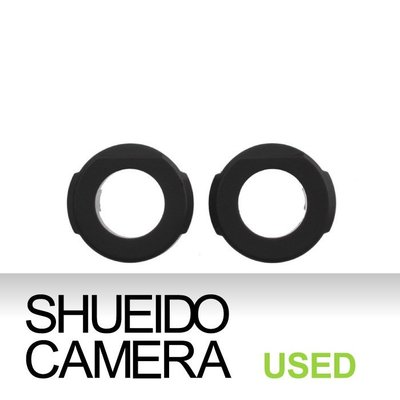 集英堂写真機【半年保固】中古良上品 / FUJI FUJIFILM GX680 I II 用 俯仰機構鎖定器 8657