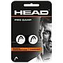 【威盛國際】 HEAD 避震器 Pro Damp (5色可選)