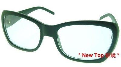 拼買氣_免運費_中性復古款式太陽眼鏡_簡潔設計外觀造型_搭配 透明 平光 鏡片_台灣製_S-03