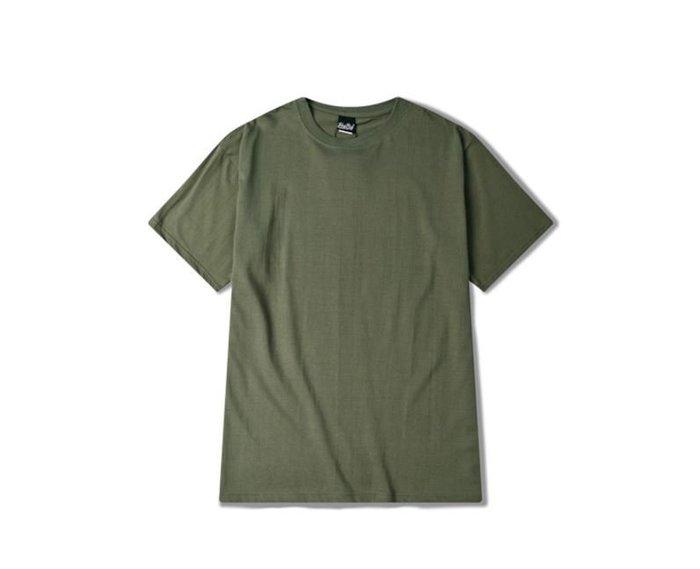 【NoComment】街頭休閒 質感簡約 百搭素面短衣 15色 Uniqlo Zara