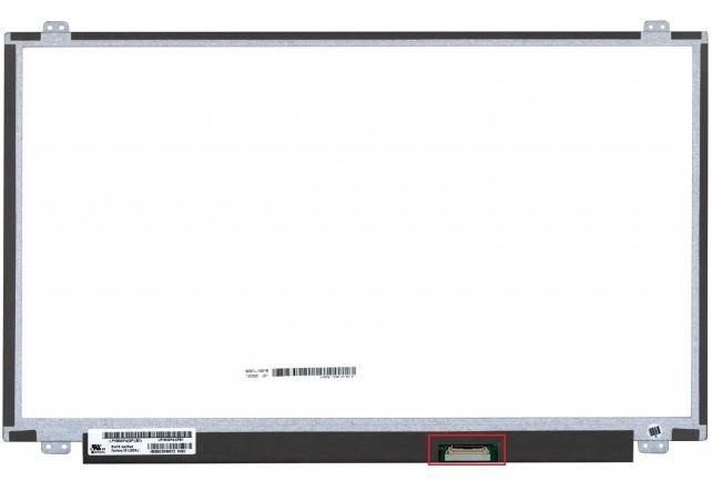 [LCDWALLMARKET] 全新 A+屏 LTN156HL07 301 IPS 全視角熒幕