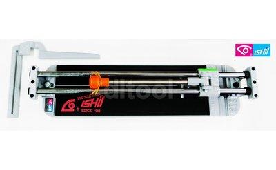 =達利商城= 日本 石井ISHII 鳥頭牌 540mm雙管切台/磁磚切割器 另有免修改雙管切台、輕巧型雙管切台 單管切台