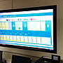 DECAMAX 50吋 紅外線多點觸控螢幕顯示器 DM-5067-IRT
