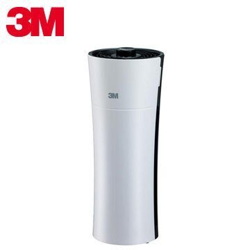 【全新含稅】3M FA-X50T 淨呼吸 淨巧型 空氣清淨機 4坪(非sharp 聲寶 國際牌 日立)