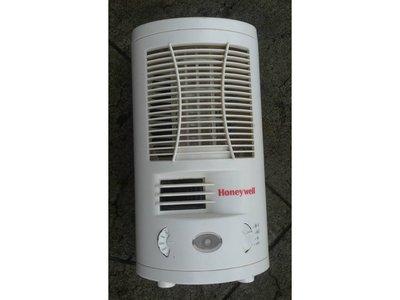美國Honeywell 小型空氣清淨機(保證良品)