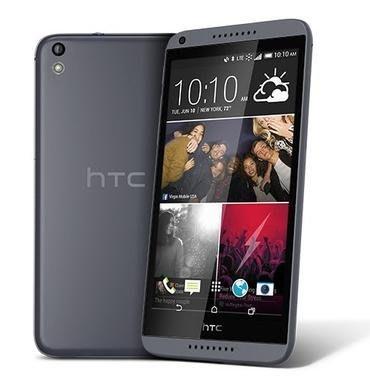 @@亞太全新空機便宜賣@@炫橘旗艦智慧型手機 HTC Desire 816.原廠公司貨.展示品出清