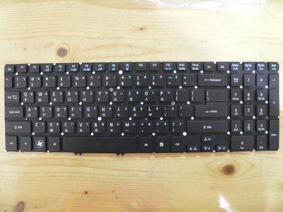 宏碁 Acer 中文鍵盤 V5-531P V5-571G V5-571P M5-581G M5-581T M3-581T