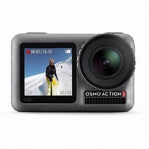 【台中 明昌 攝影器材出租】DJI ACTION 器材租借 攝影機出租 相機出租 鏡頭出租