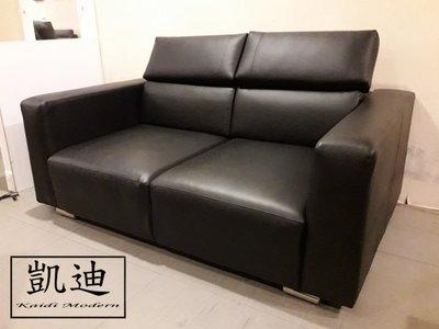 【凱迪家具】F44-0724-2 時尚...