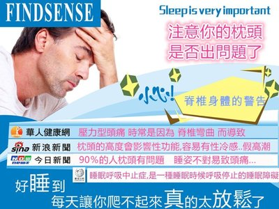 韓國 熱銷 韓國熱銷紓壓枕 記憶枕 駝背 脊椎 打呼 工作 忙碌 睡眠 止鼾枕頭 睡眠枕頭 健康