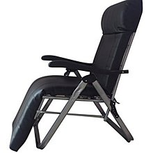 可調式震動 電動按摩椅