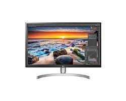 【全新含稅附發票】LG 27UL850-W 27吋 UHD 4K 3840*2160 液晶螢幕(LED)