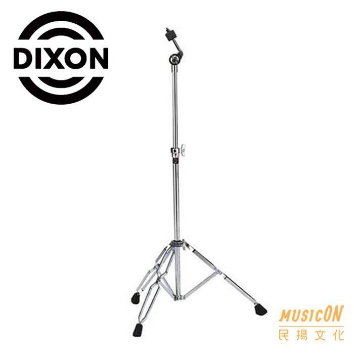 【民揚樂器】爵士鼓銅鈸架 DIXON PSY9270 銅鈸直架 細 輕量型