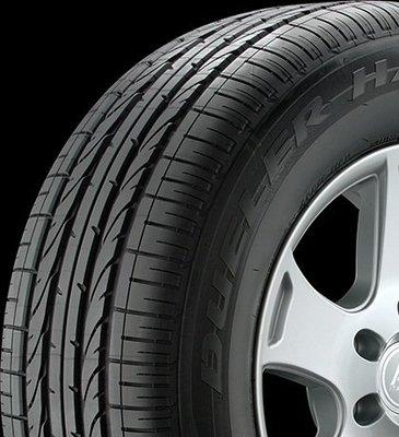 國豐動力 275/50/19 普利司通 DUELER H/P SPORT 中古9.9成新以上輪胎 歡迎洽詢 限量發售