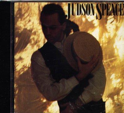 八八 - Judson Spence - Self-titled - 日版