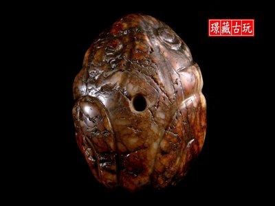 ﹣﹦≡|璟藏古玩|元代~宋代-和闐籽玉...