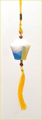 (漸層台灣款)台灣意象_LED感應式_幸福天燈造型吊飾_幸福台灣_施放祝願【台灣卡樂活Taiwancolorful】