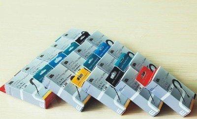 ~阿翔小舖~品色Pixel各型號專用快門連接線 用於TF-252 TF-361 TF-362 TW-282 RW-221