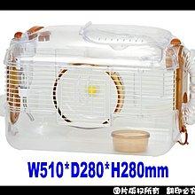 中和寵翻天☆LillipHut TM-2033 麗利寶愛鼠晶瑩屋
