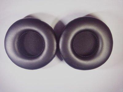 60mm 65mm 70mm 75mm 80mm 85mm  90mm 耳機海綿套 圓形耳罩 耳套#海綿套#耳罩#皮套 新竹市