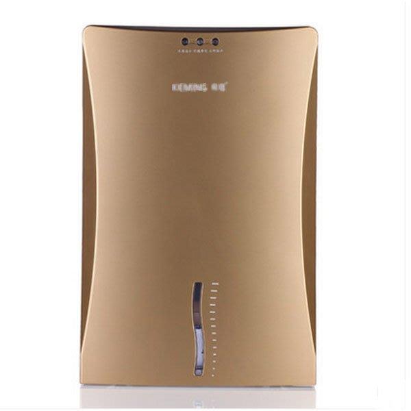 除濕機家用靜音抽濕機地下室除濕器抽濕器吸潮器幹燥空氣淨化小型戶臥