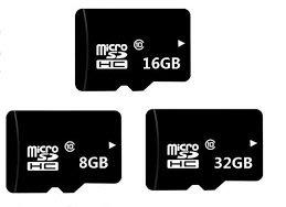 【出清記憶卡】各大廠牌 高速 MicroSD 記憶卡 隨機出貨64G
