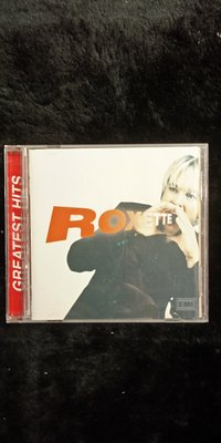 Roxette- don't bore us, get to the chorus GREATES  - 81元起標