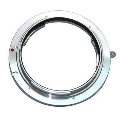 @佳鑫相機@(全新品)專業轉接環 Leica(R)-Canon(EOS) for Leica(R)鏡頭 轉至 EOS機身