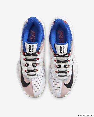NikeCourt Air Zoom GP Turbo CK7513-100 CK7580-100 CK7513-003慢跑休閒男女鞋