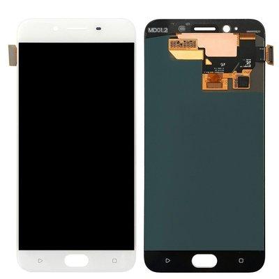 【台北維修】OPPO R9 Plus 液晶螢幕(原廠型OLED) 維修完工價2000元 全國最低價
