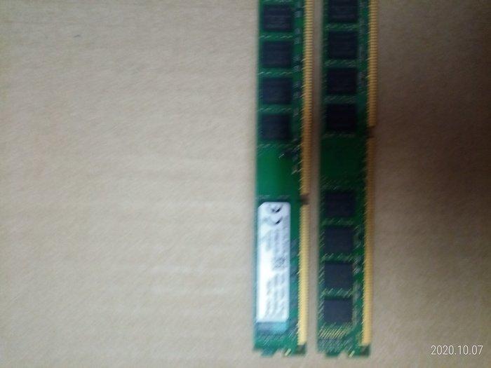 售 金士頓(KingSton) DDR3 /1600 /8GB @KingSton 雙面16顆粒@窄板