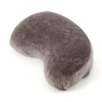 iiiFR枕 午安枕 FINE & REVO 抱枕枕頭 日本製商品 靠枕靠墊DK-1506XAA