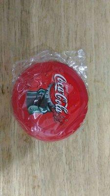 可口可樂杯墊或杯蓋 (每個5元,10個或以上有85折)