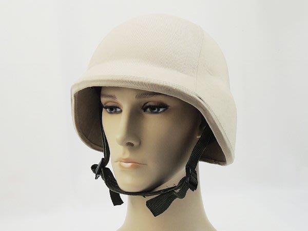 【二鹿帽飾】專用探險帽 .漆彈帽/ 帽沿超大超硬款/附內襯.帽帶-2色