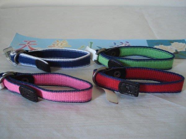 天普小棧】Abercrombie&Fitch A&F preppy striped bracelet個性手環手錬現貨抵臺