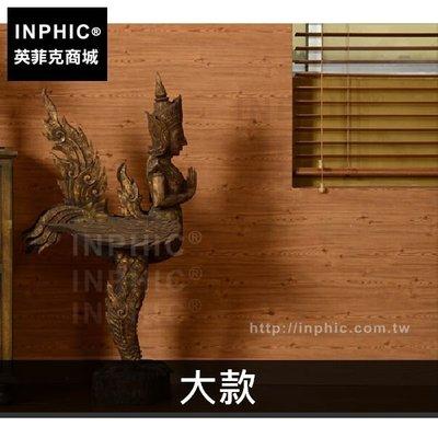 INPHIC-泰國客廳東南亞擺飾裝飾雕...