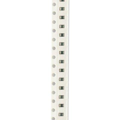 0805貼片電容 3R0C 3pF COG 100個(100只)整盤價優 W142-3 [328825]
